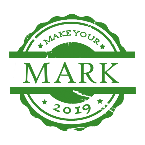 Make your Mark Logo. png